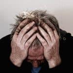 Frustración y agresividad  se incrementan durante pandemia