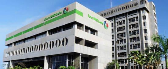 Banco BHD León cuenta de ahorros digital