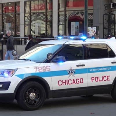 Tiroteo deja 9 lesionados y 1 muerto en lado sur de Chicago
