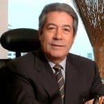 Piden a Domínguez Brito hacer política responsable