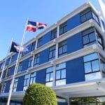 Activos de la banca dominicana crecieron 18.6%