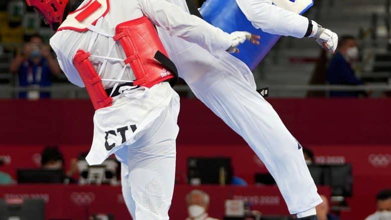 Cuba gana primera medalla en Juegos Olímpicos de Japón