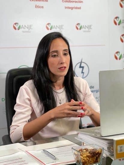Susana Martínez Nadal