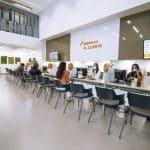 Fitch Ratings sube calificaciones de Motor Crédito