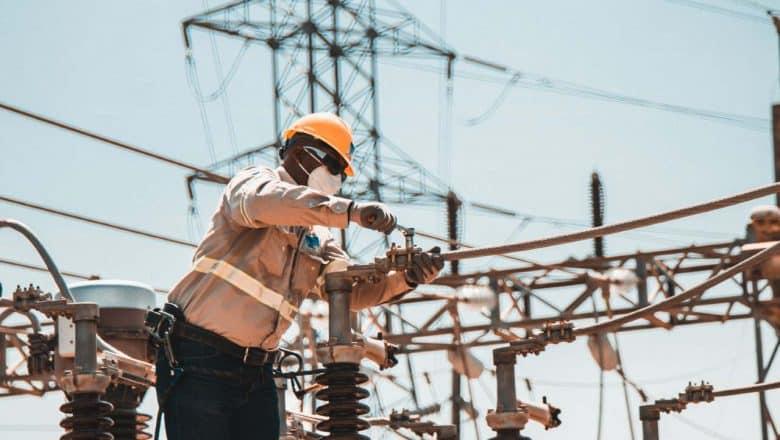 ETED anuncia mantenimiento preventivo en 3 provincias