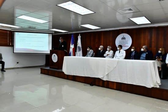 variantes república dominicana