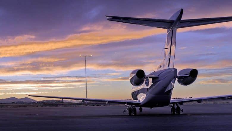 RD levanta suspensión operaciones aéreas desde y hacia Haití