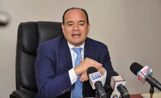 Miguel Surun colegio de abogados