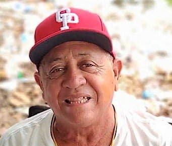 Muere el dirigente deportivo Cornelio Peña