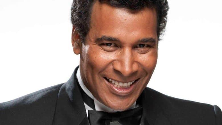 Carnaval Miami anuncia a Julio Sabala como presentador principal