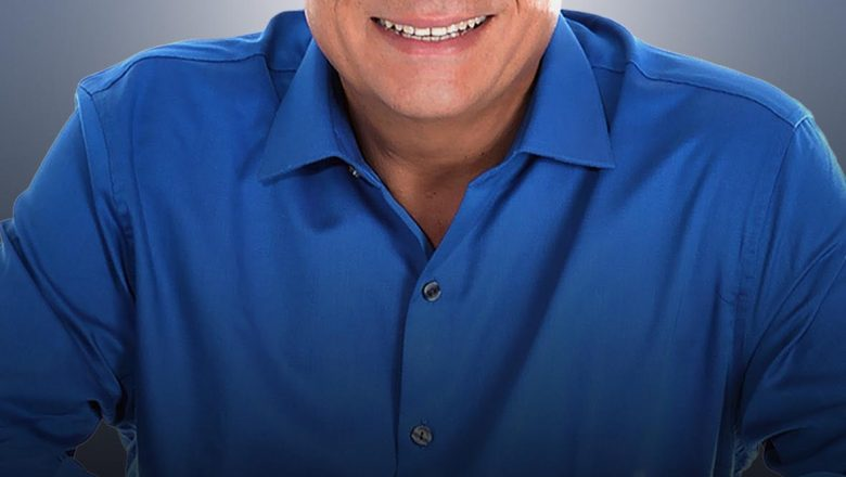 Fallece el locutor cubano Adrián Mesa