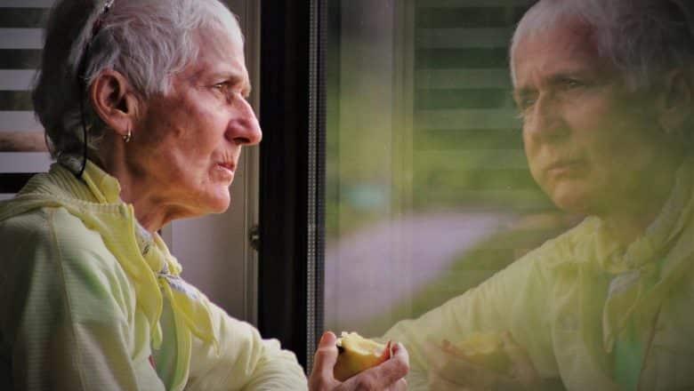 8% población mayor de 60 años vive con demencia en RD