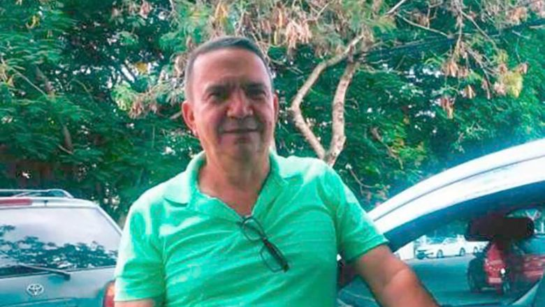 Cuatro detenidos por asesinato de taxista