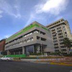 BHD León obtiene primera certificación EDGE del país