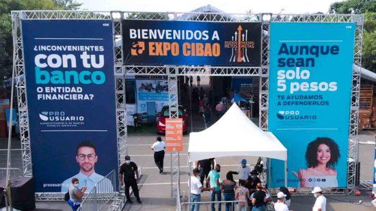 Expo Cibao 2021 podría superar los RD$100 millones