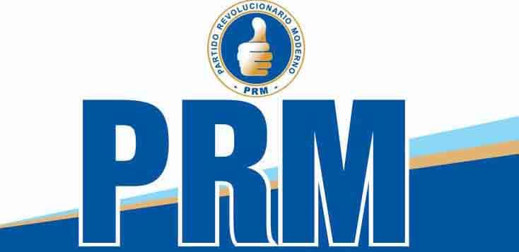 PRM reta al PLD a someterse a una investigación patrimonial