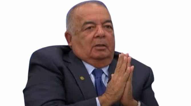Muere Ramón Pérez Martínez «Macorís»