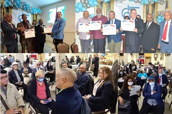 thumbnail CDP NY reconoce comunicadores por su ética transparencia y servir a la comunidad